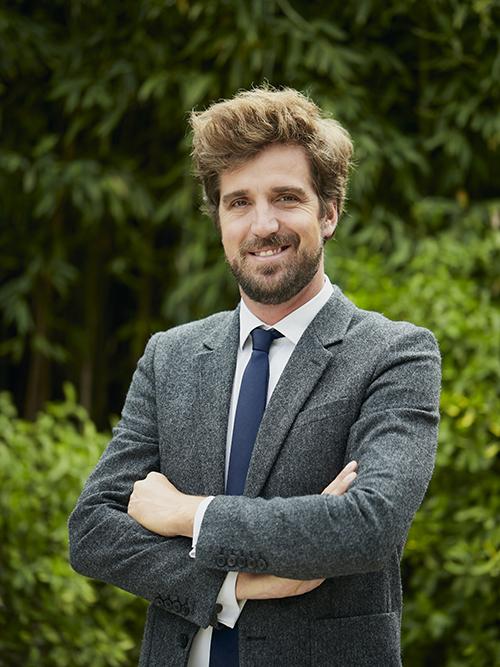 Arnaud Pilloix, Avocat droit du travail <br>Droit des affaires <br>Associé Recap Prevention La prévention certifiée >