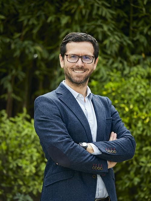 Arnaud Rimbert, Avocat droit du travail <br>Droit de la sécurité sociale <br>Associé Recap Prevention La prévention certifiée >
