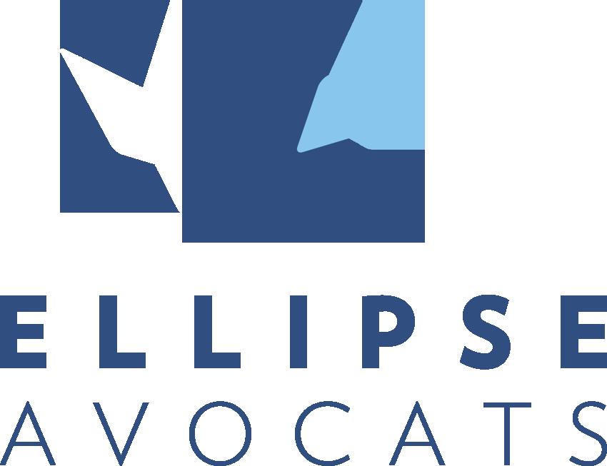 logo Ellipse Avocats