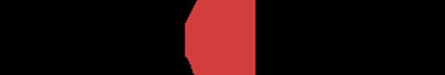 logo Inblocks